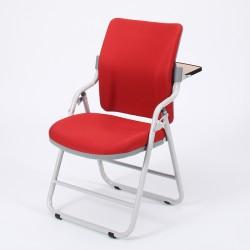 베스트접의자/뒷 수강판