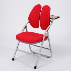 두돌비접의자/뒷 수강판
