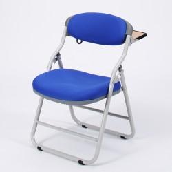 반석접의자/뒷 수강판