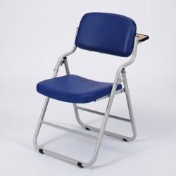 기본형접의자/뒷 수강판